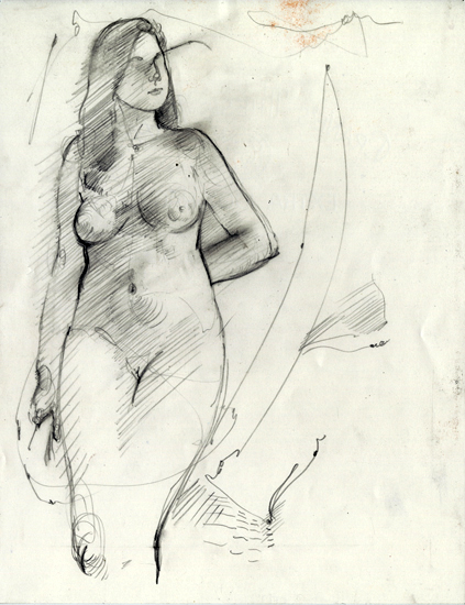 doodle05.jpg