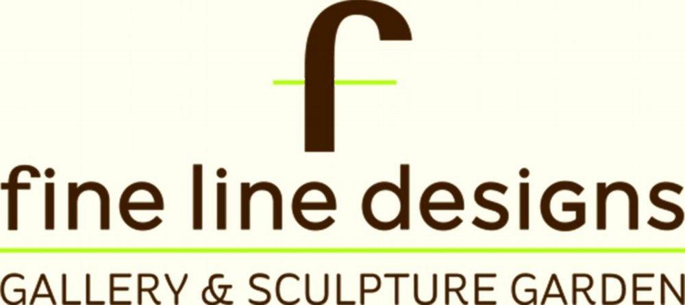 Jewelry — Fineline Designs Gallery