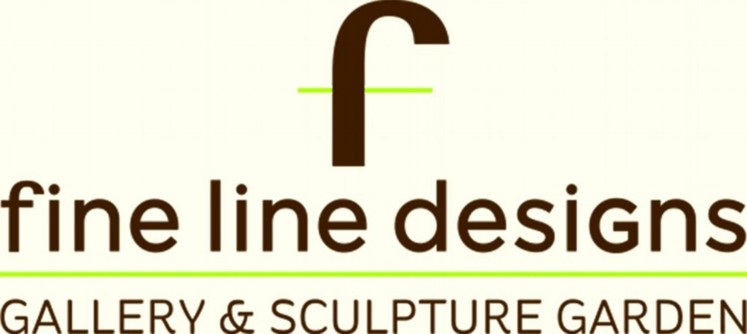 Fineline Designs Gallery