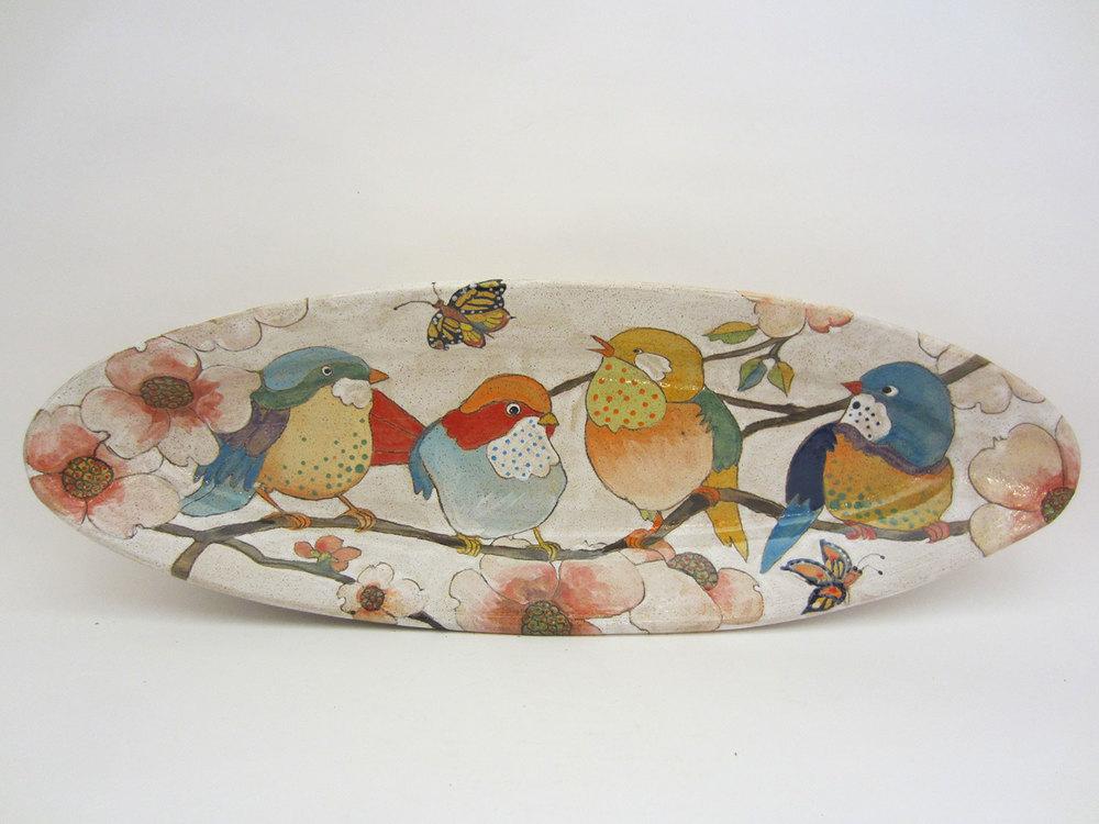 birdsmplatter.jpg