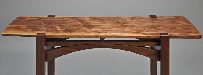 Bridge Series Table