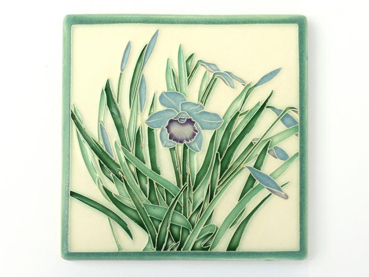 Blue-daffodil.jpg