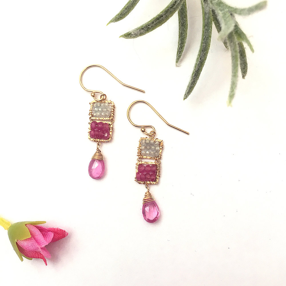 #4244-B-B-G white natural zircon & pink sapphire.JPG