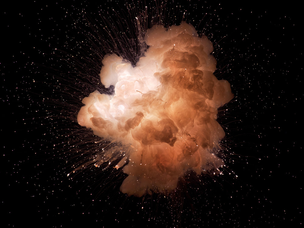 Explosion 14-2.jpg