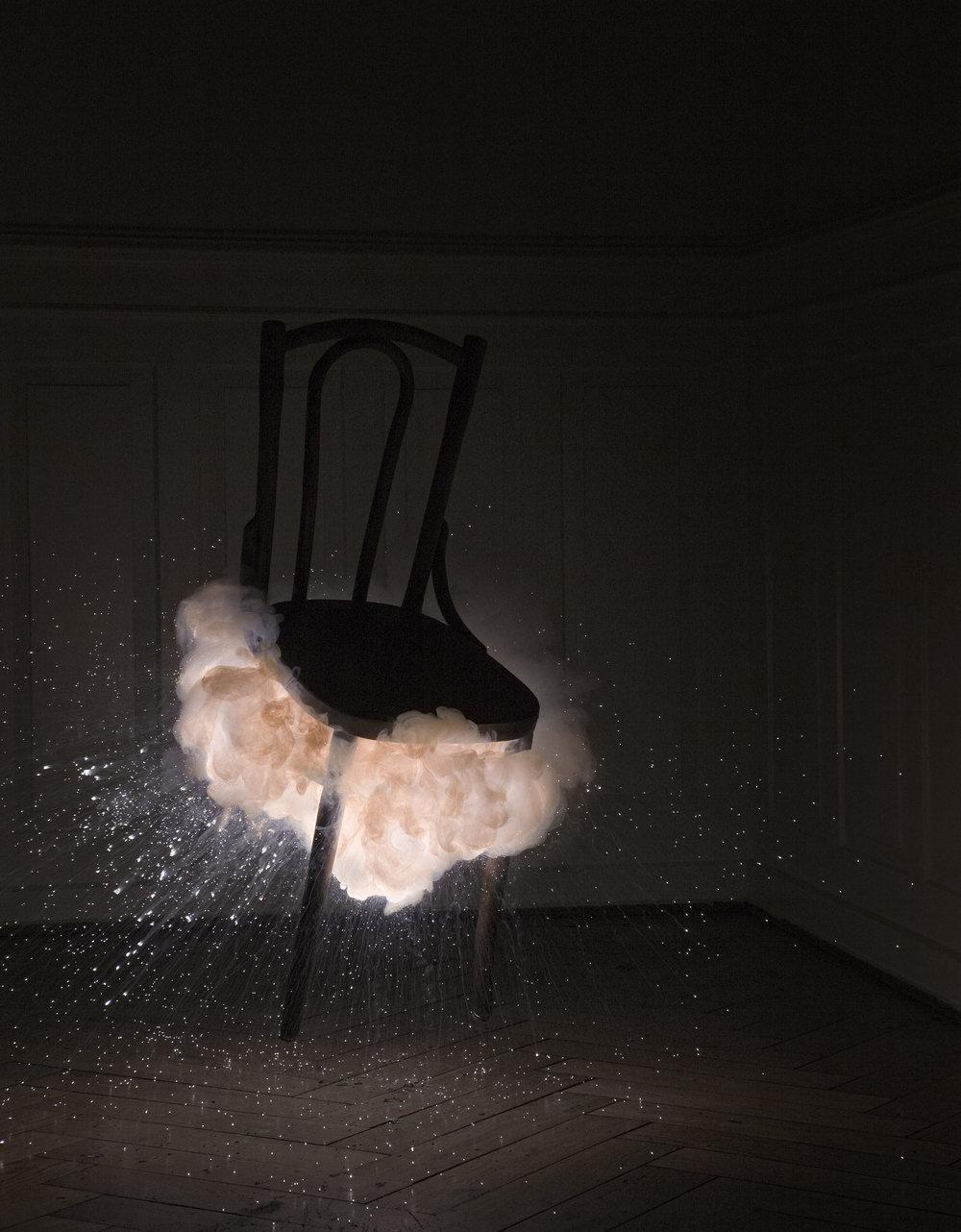 chair_joschiherczeg.jpg