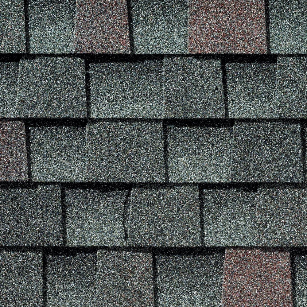 Quality cheap roofing near me