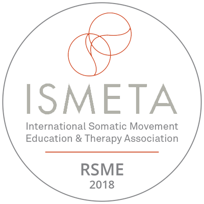 ISMETA-RSME-2018.png