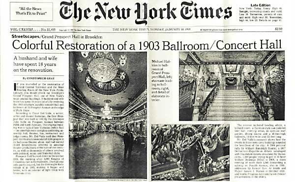 NYTlarge2.jpg