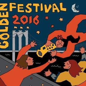 Golden Festival