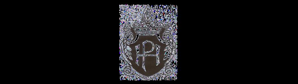GPH Logo Crest Wide.png