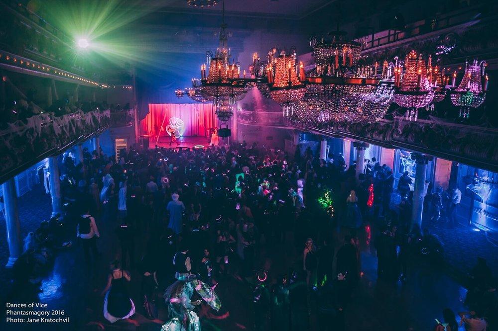 Dances of Vice - Grand Prospect Hall.jpg