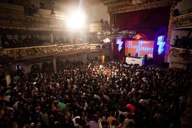 DFA Records - Grand Prospect Hall 3 - Red Bull Media House.jpg