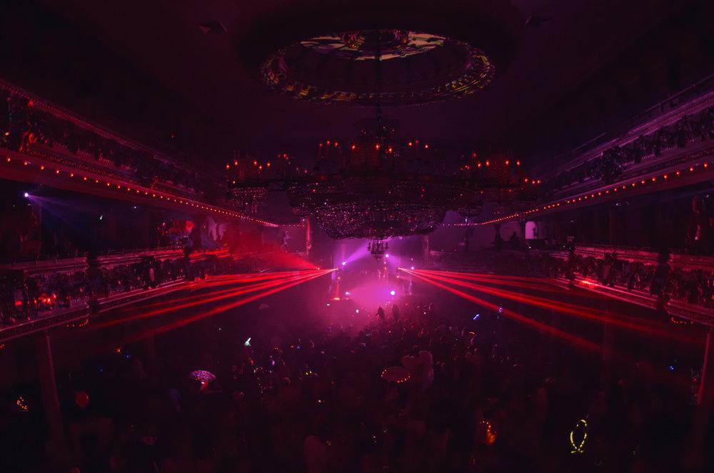 House of Yes - Grand Prospect Hall Concert 1.jpg