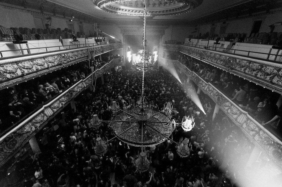 Redbull DFA Records - Grand Prospect Hall 2.jpg