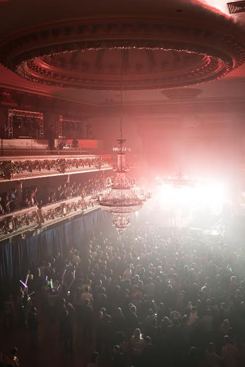 Spotify Holiday Party - Grand Prospect Hall 9.jpg
