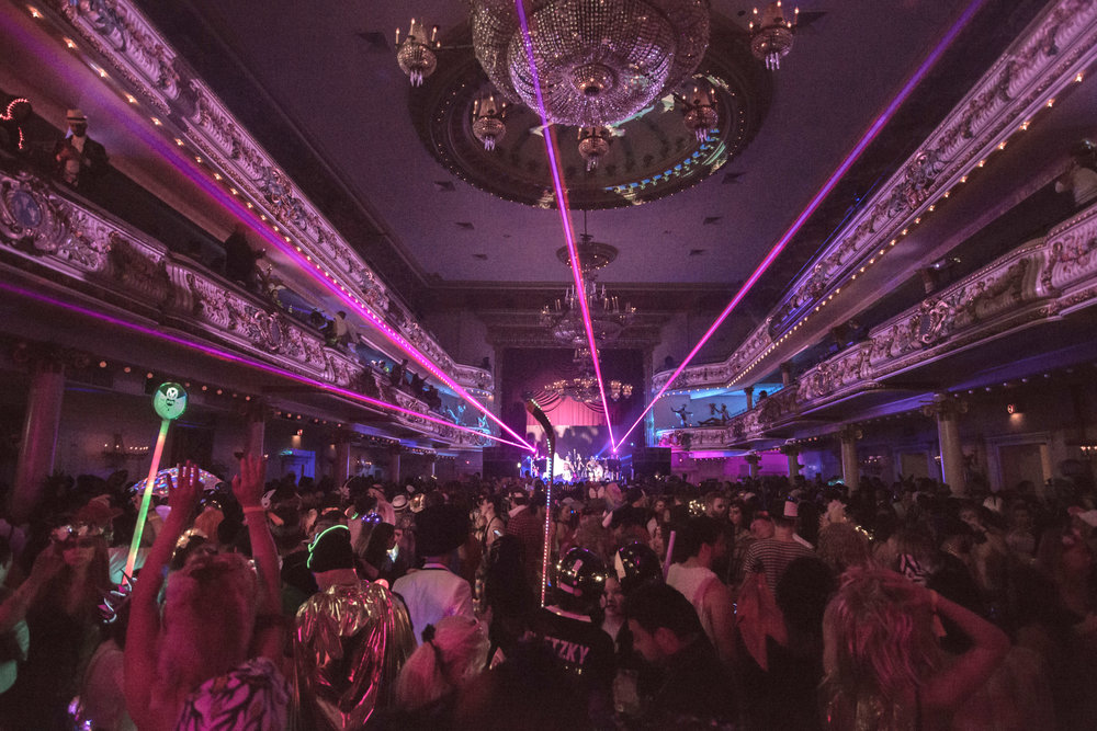 House of Yes Grand Prospect Hall 1 - Yuliya Skya.jpg