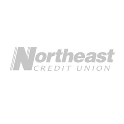 Logo-Catapult_NECU.png
