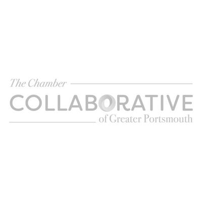Logo-Catapult_PortsmouthChamber.png