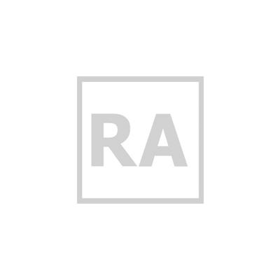 Logo-Catapult_RA.png