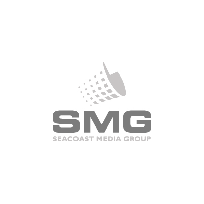 Logo-Catapult_SMG.png