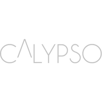 Logo-Catapult_Calypso.png