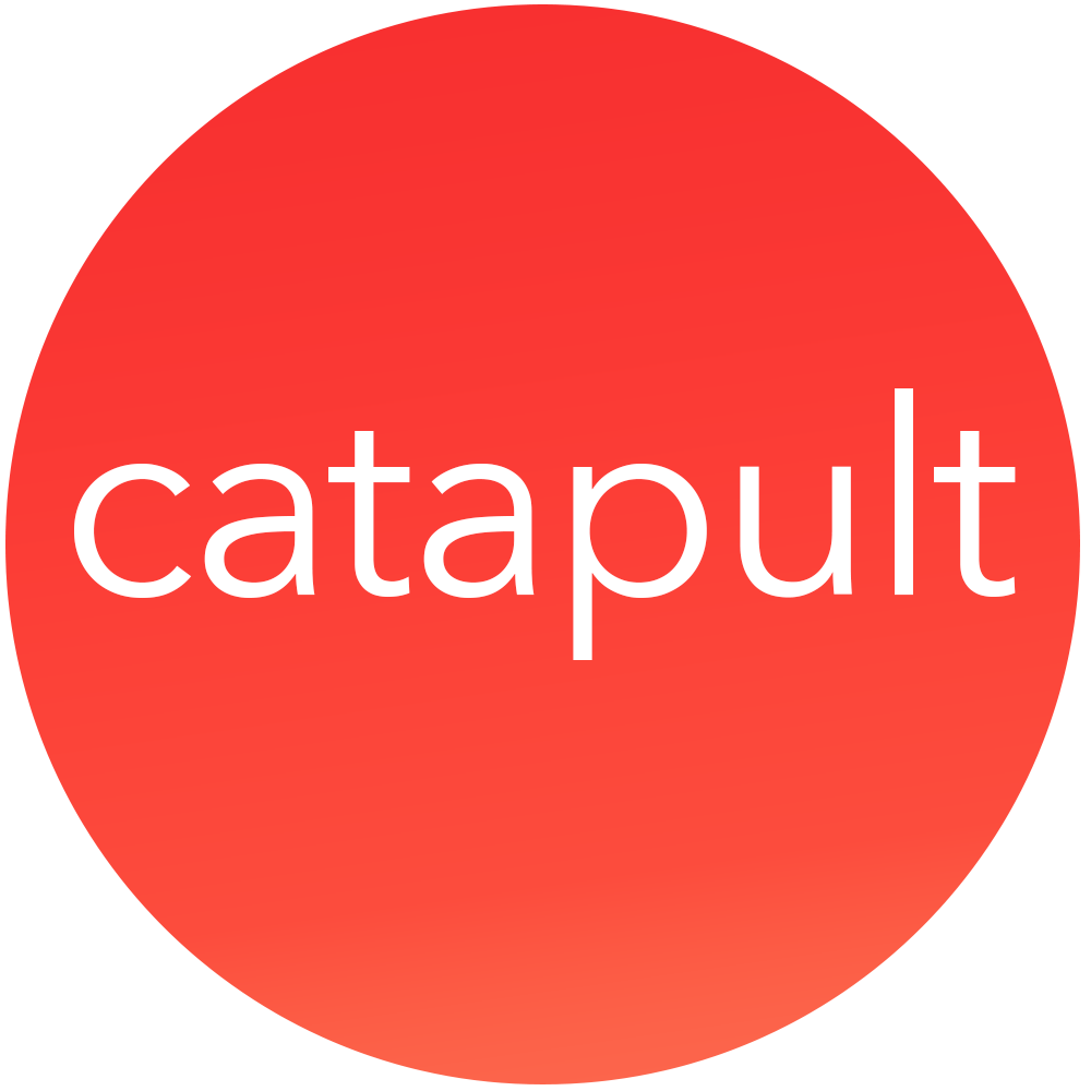 Catapult Seacoast
