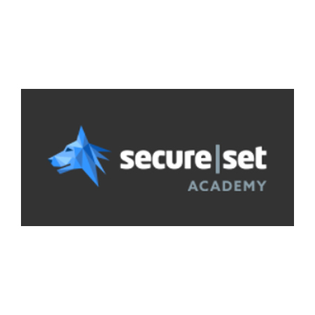 SECURE SET-LOGO.jpg