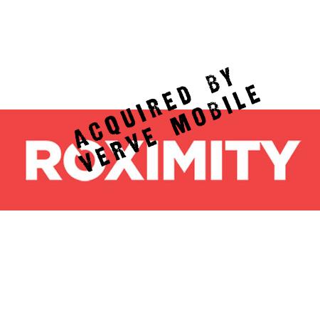 ROXIMITY-LOGO.jpg