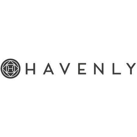 HAVENLY-LOGO.jpg