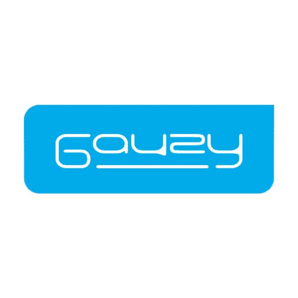 gauzy-logo.jpg