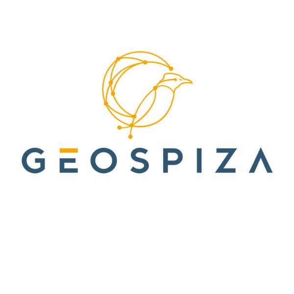 geospiza.jpg
