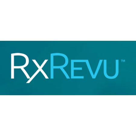 RXREVU-LOGO.jpg
