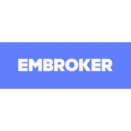 EMBROKER-LOGO.jpg
