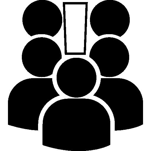 users-meeting-people.png