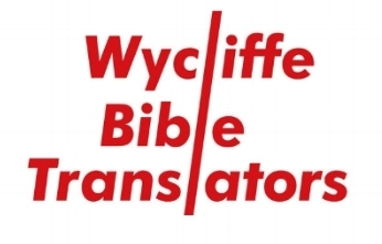 Wycliffe-Bible-Translators-600x417.jpg