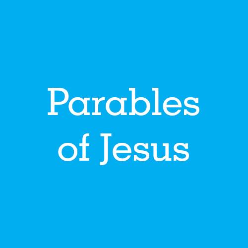 ParablesSeries.jpg