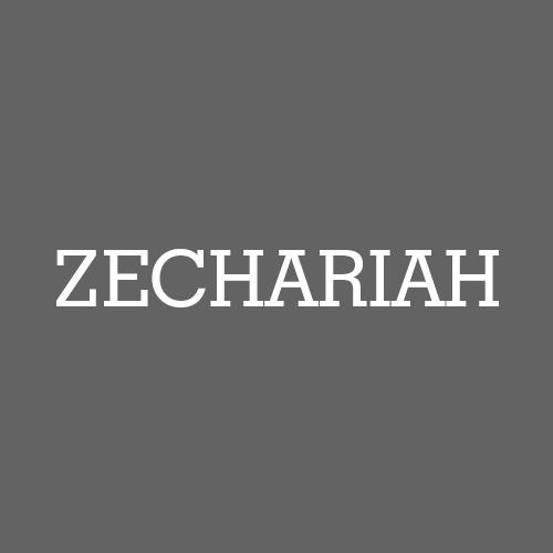 ZechariahSeries.jpg