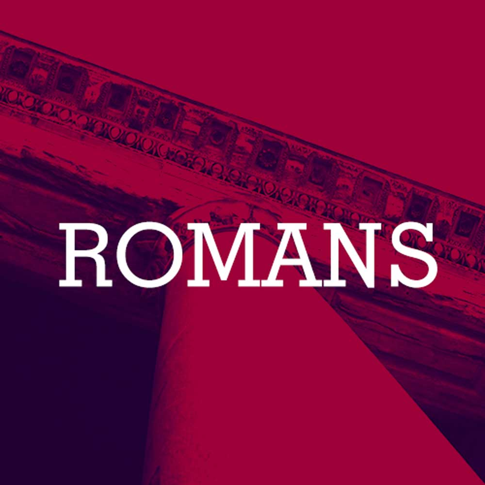 RomansSeries.jpg