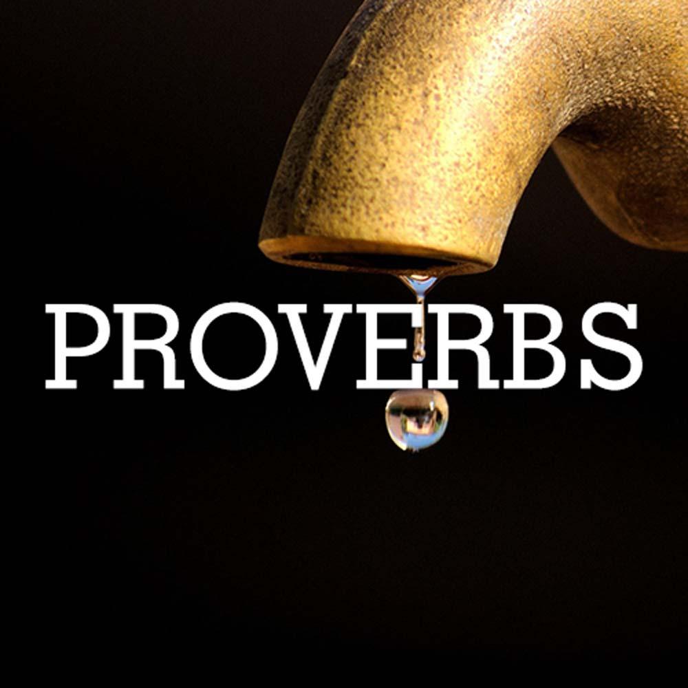 ProverbsSeries.jpg