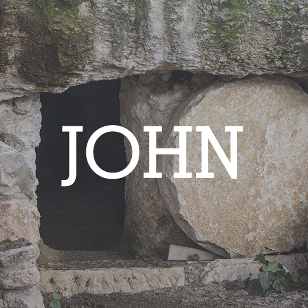 JohnSeries.jpg