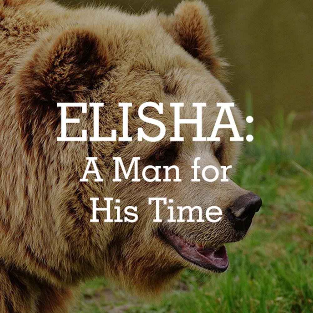 ElishaSeries.jpg