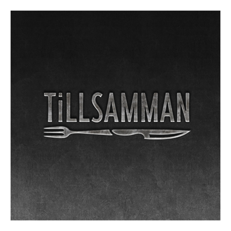 TILLSAMMAN  Maria, who grew up in Sweden, gained her professionalism in the hospitality industry in Paris and London. Marco was fascinated from early on by the cooking skills of his grandmothers. After intensive years working in Zurich, he refined his craft at renowned caterers and starred restaurants in London. Already in London Maria and Marco played with the idea to realize their independence. After moving to Switzerland unexpected requests for events followed. As a result, they founded their catering company in 2013 and opened their first restaurant two years later.