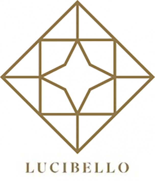 LUCIBELLO  Since establishing Lucibello back in 2006, the Swedish Justine Petrén has seen how affluent travellers increasingly seek new aspirations and lifestyle goals. Under her guidance, Lucibello has met this growing need for personalised, meaningful travel experiences.