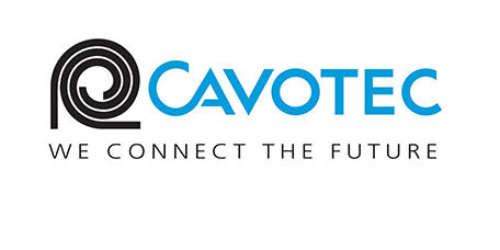 Cavotec  This is a global engineering group founded in Sweden and headquartered in Lugano, Switzerland. Focus lies in providing innovative connection solutions for ships, aircraft and mobile equipment.