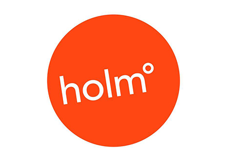 Holm°  This is a Swedish-Swiss love story: founded by Anna Berg from Stockholm and Peter Kaufmann from Zurich - a family affair since the beginning. Since more than twelve years, holm° is Zurich's number one destination for timeless Scandinavian interior design.