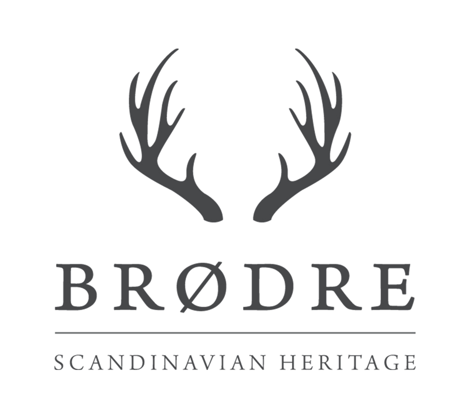 BRØDRE  Brødre is a Scandinavian fashion and event agency. It was born out of the idea of bringing the exciting and complementary lifestyle of Scandinavia to Switzerland.