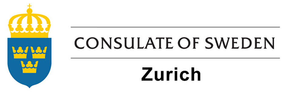 CONSULATE OF SWEDEN ZÜRICH  The Consulate's main role is to provide consular help and assistance to Swedish citizens in Switzerland and to provide information and assistance to Swiss who have an interest in Sweden and the Swedish.