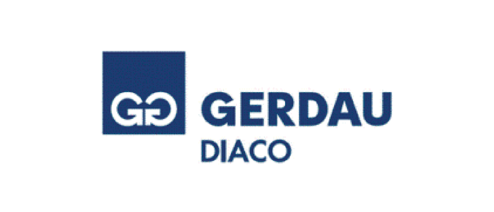 https://www.gerdau.com.co/