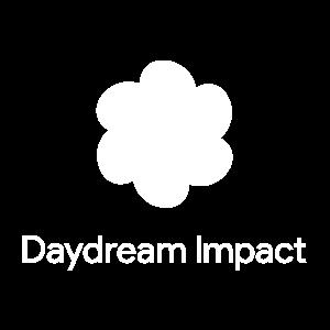 Google Daydream Impact