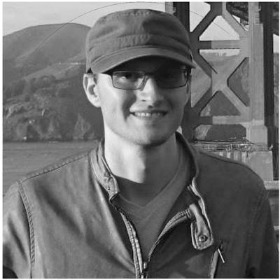 Ryan-Rigdon_Team1.png